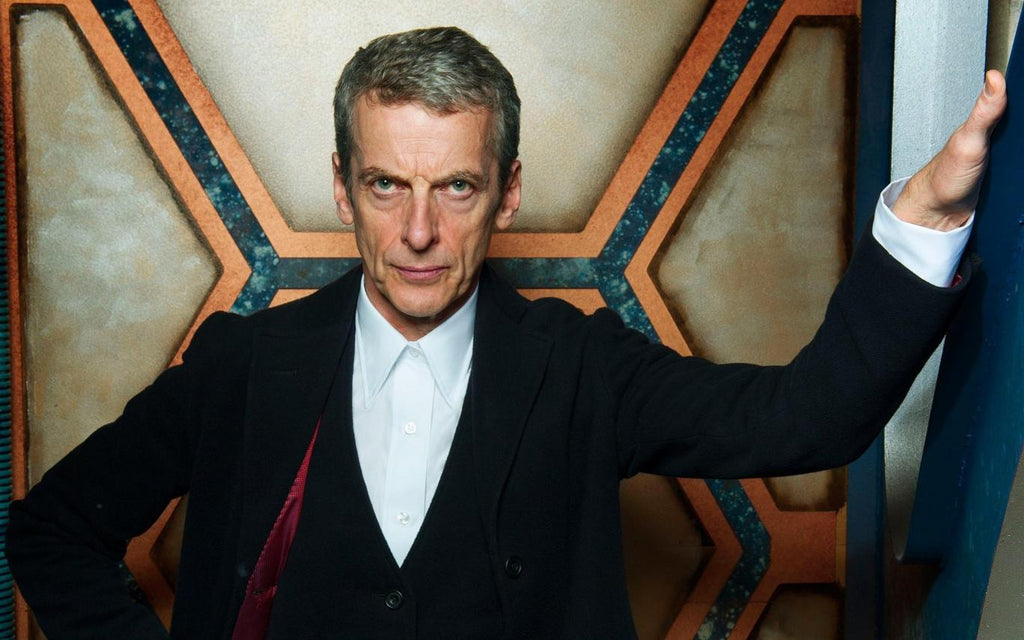 Peter Capaldi has been asked to stay on for Doctor Who series 11