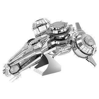 Forerunner Phaeton HALO {Discontinued Limited Stock) - Doctor Who - Wibbly Wobbly Timey Wimey