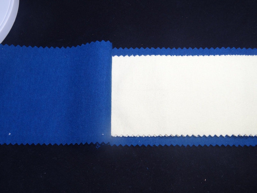 Jewelry Cleaning Cloth - Polishing