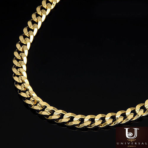 NECKLACE CHAIN - 2.2 14 MM