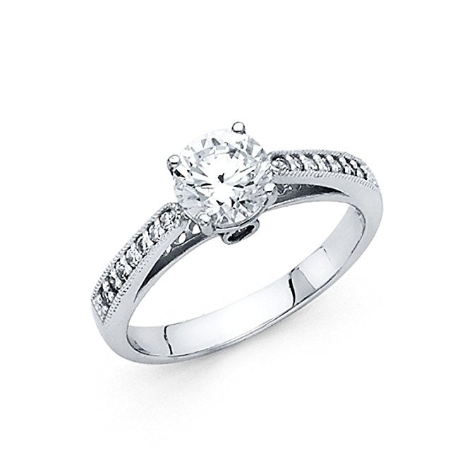 4k-solid-white-gold-1-5ct-round-cut-solitaire-side-stones-brand-engagement-ring