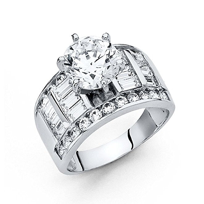14k-white-gold-round-center-round-baguette-side-stone-3-5ct-engagement-ring-11-3mm