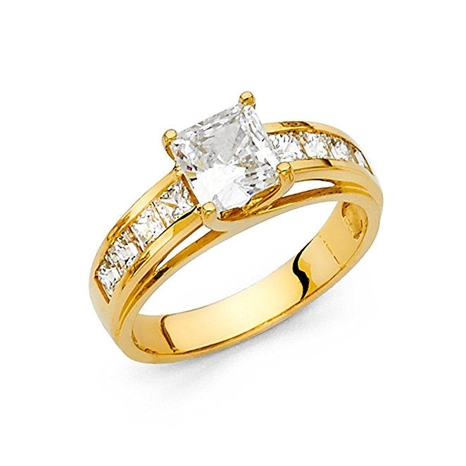 engagement-ring-1-15