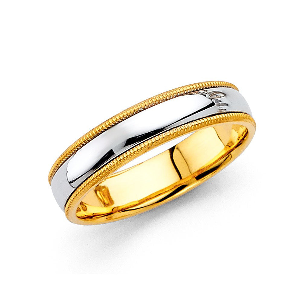 14k-2tone-comfort-fit-wedding-band-5mm