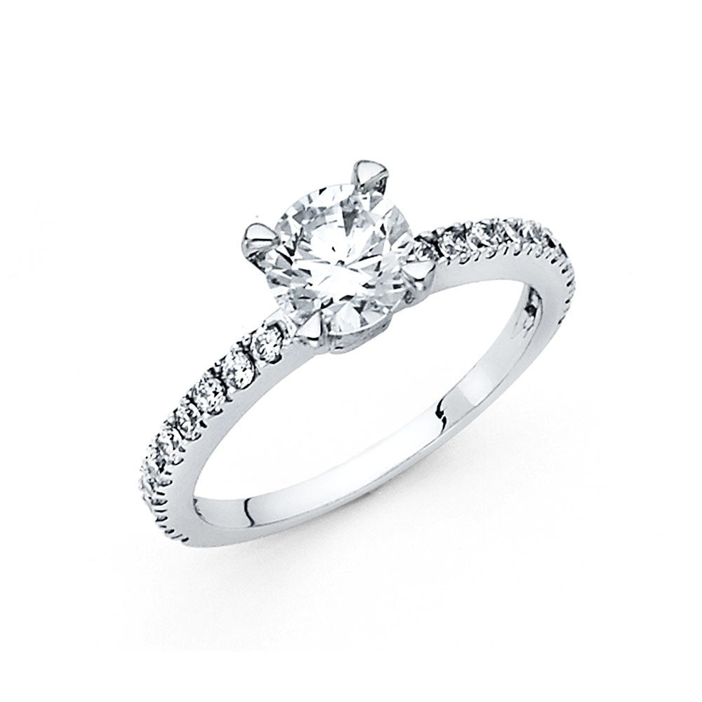 14k-white-gold-cz-engagement-ring-1-5mm-1