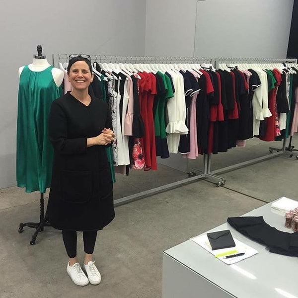 Éditions de Robes Pop-Up Québec