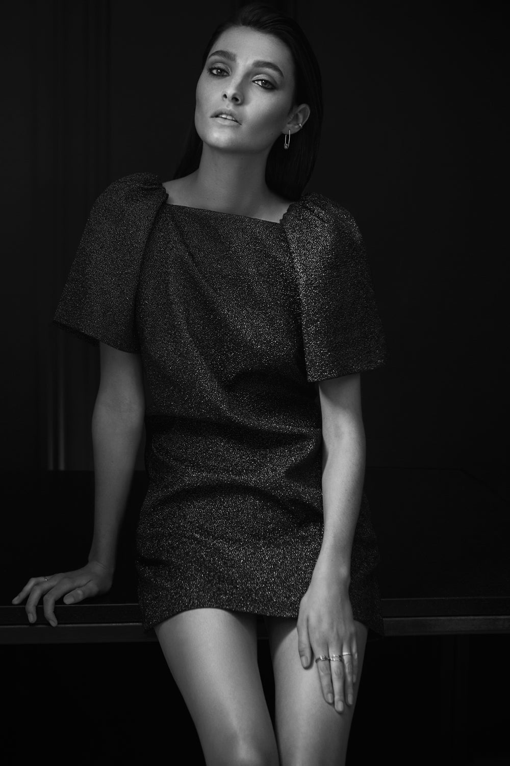 EDITIONS DE ROBES COLLECTION ANNIE HORTH