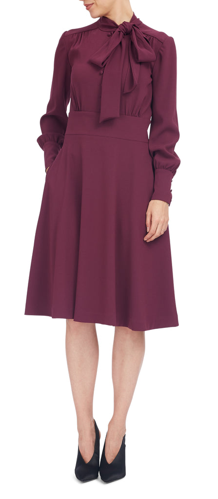 Antonietta Dress | Robe Antonietta