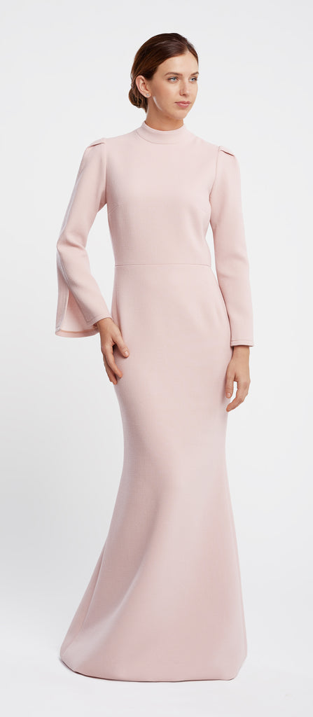 Ania Dress | Robe Ania