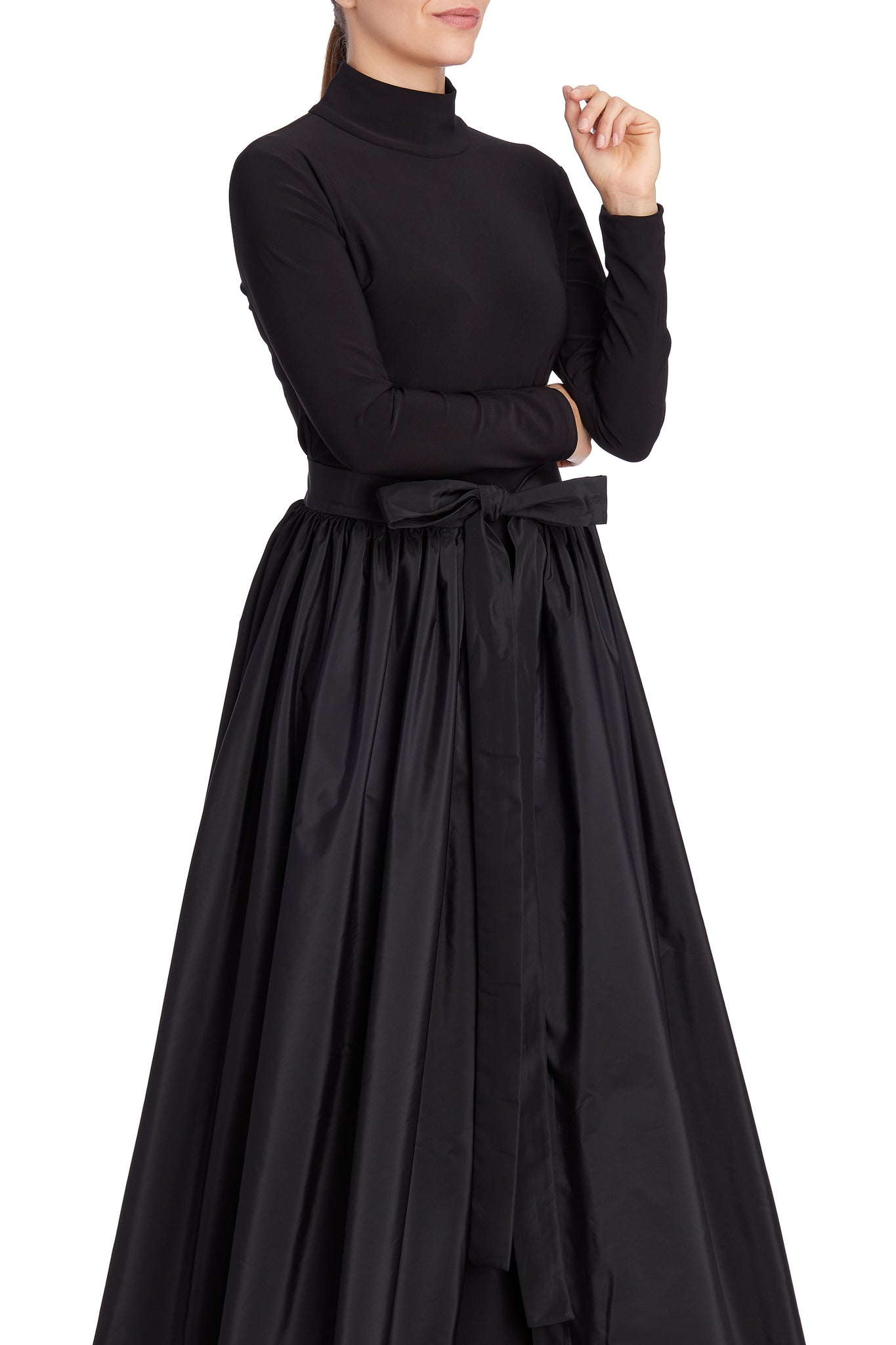 Cristobal Skirt | Jupe Cristobal