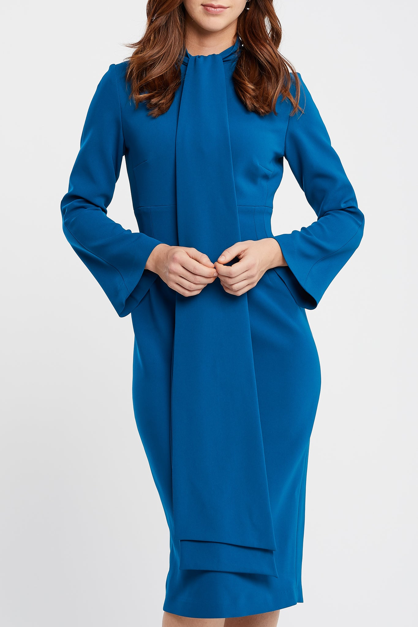 Dana Dress | Robe Dana