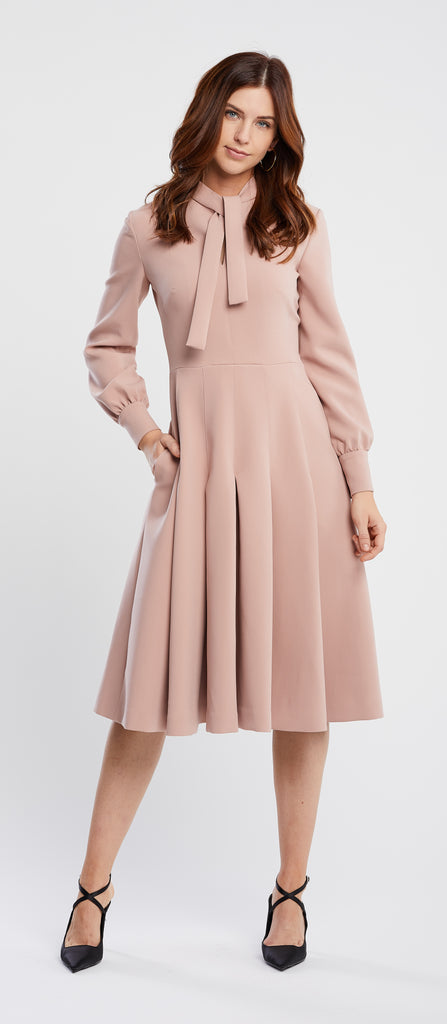 Diana Dress | Robe Diana