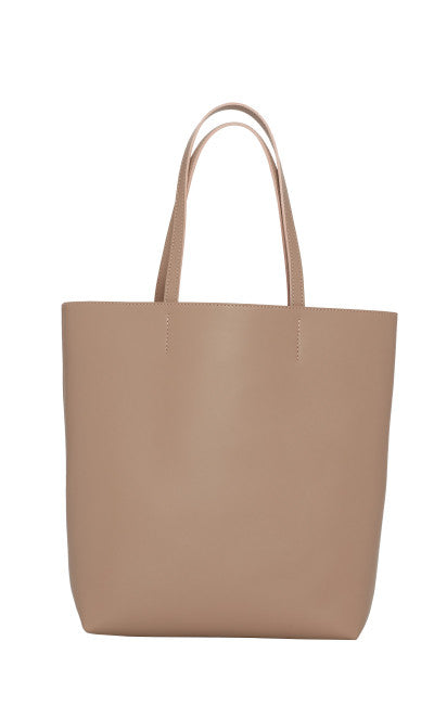 Large bag | Grand sac