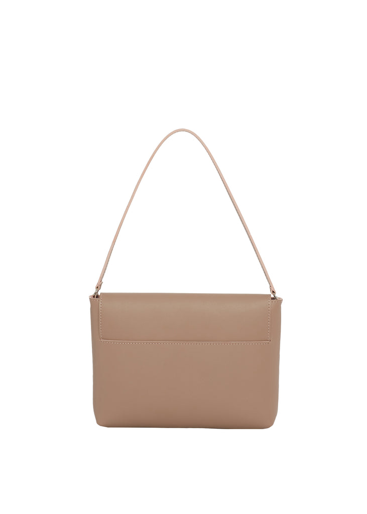 Small bag | Petit sac