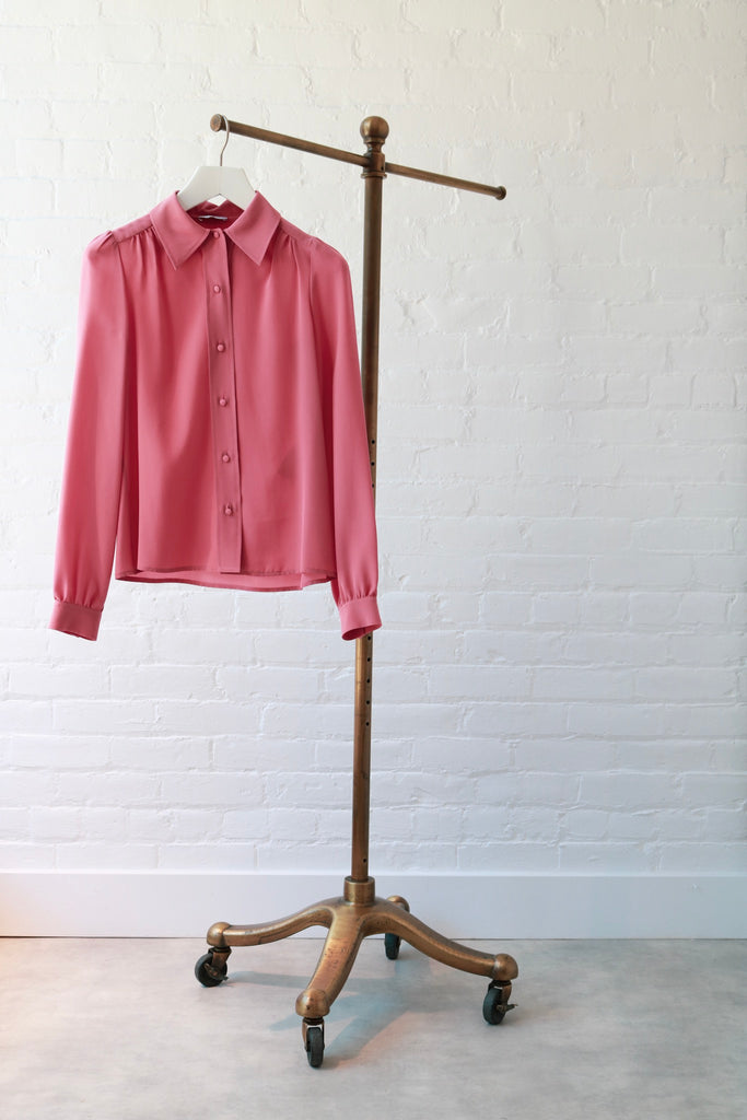 Valentino Shirt No1 | Blouse Valentino No1