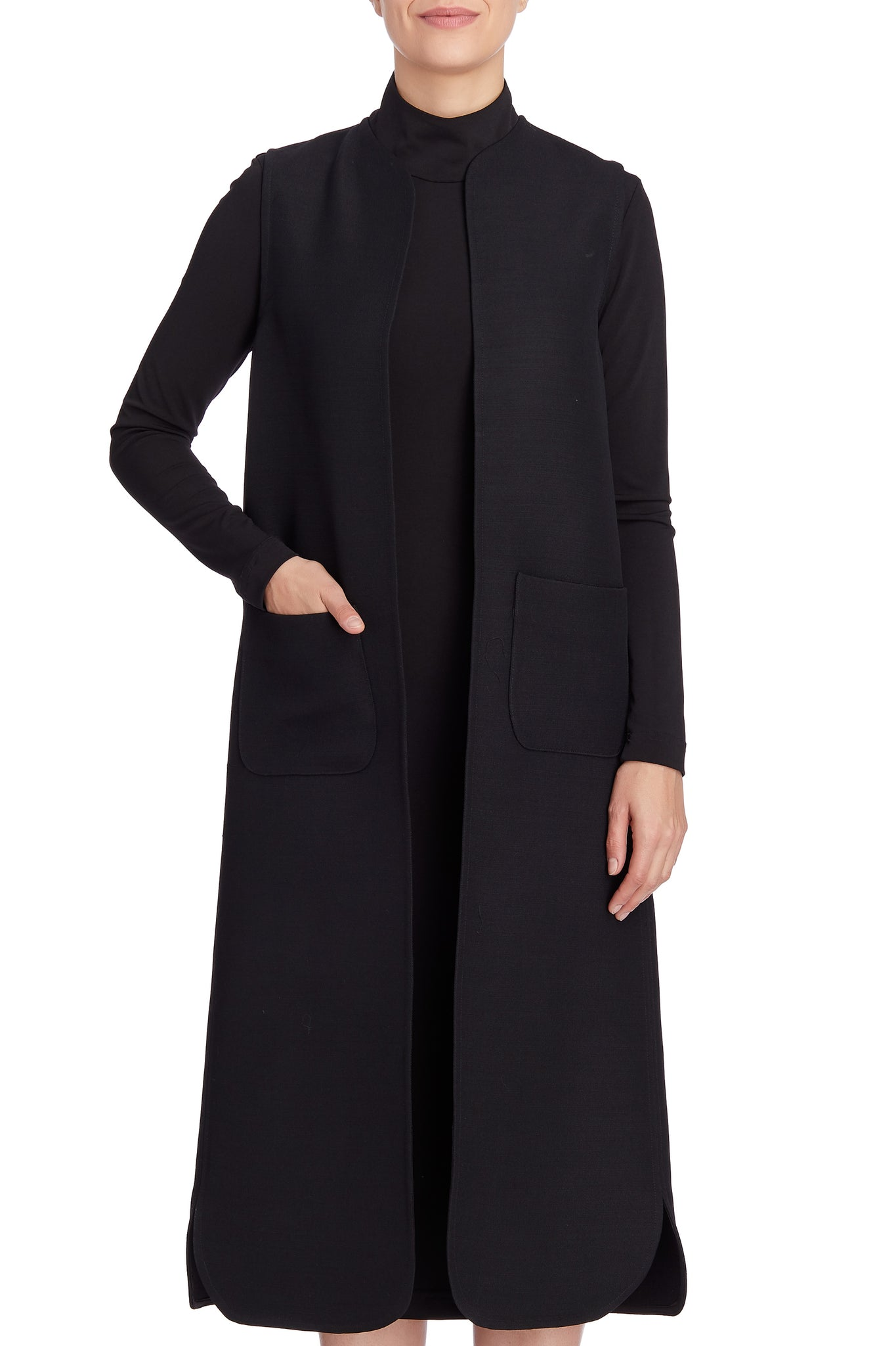 Kenna Coat | Manteau Kenna