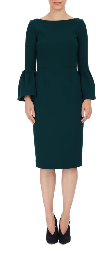 Mona Dress | Robe Mona