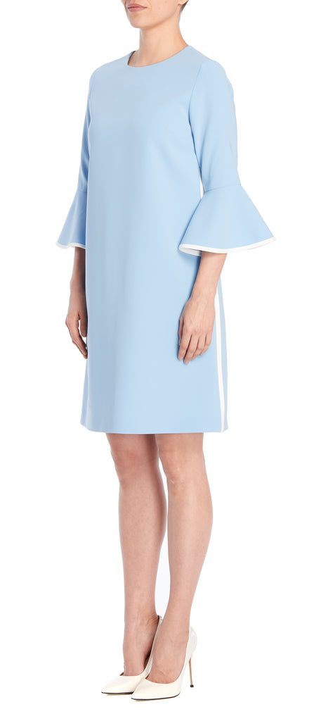 Margaret Dress | Robe Margaret
