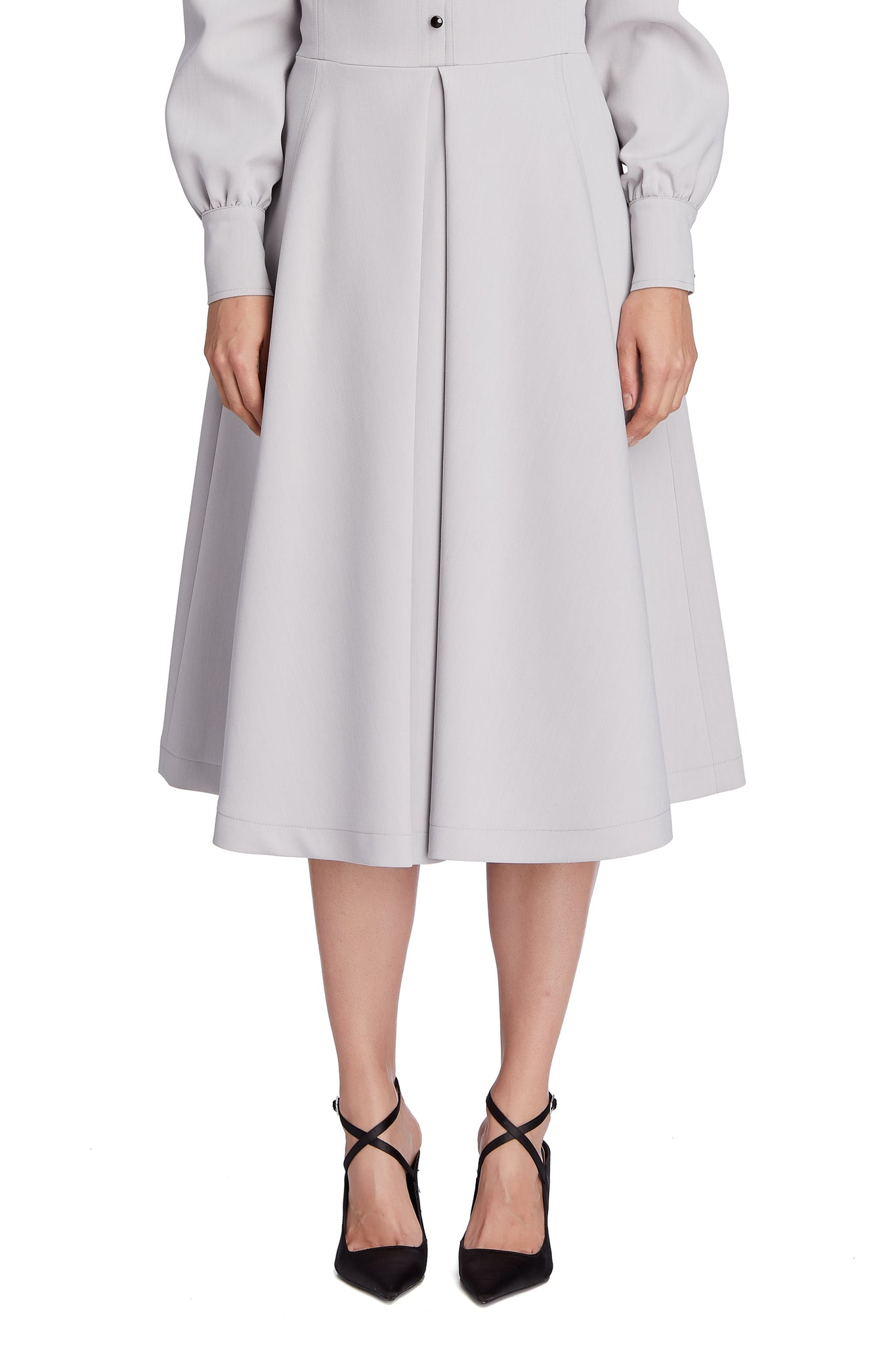 Nora Dress | Robe Nora
