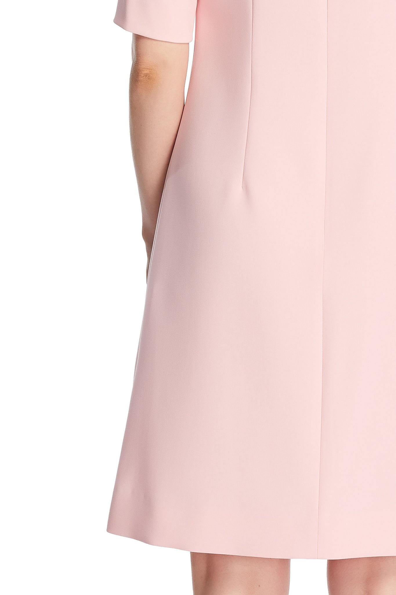 Anne-Marie Dress | Robe Anne-Marie