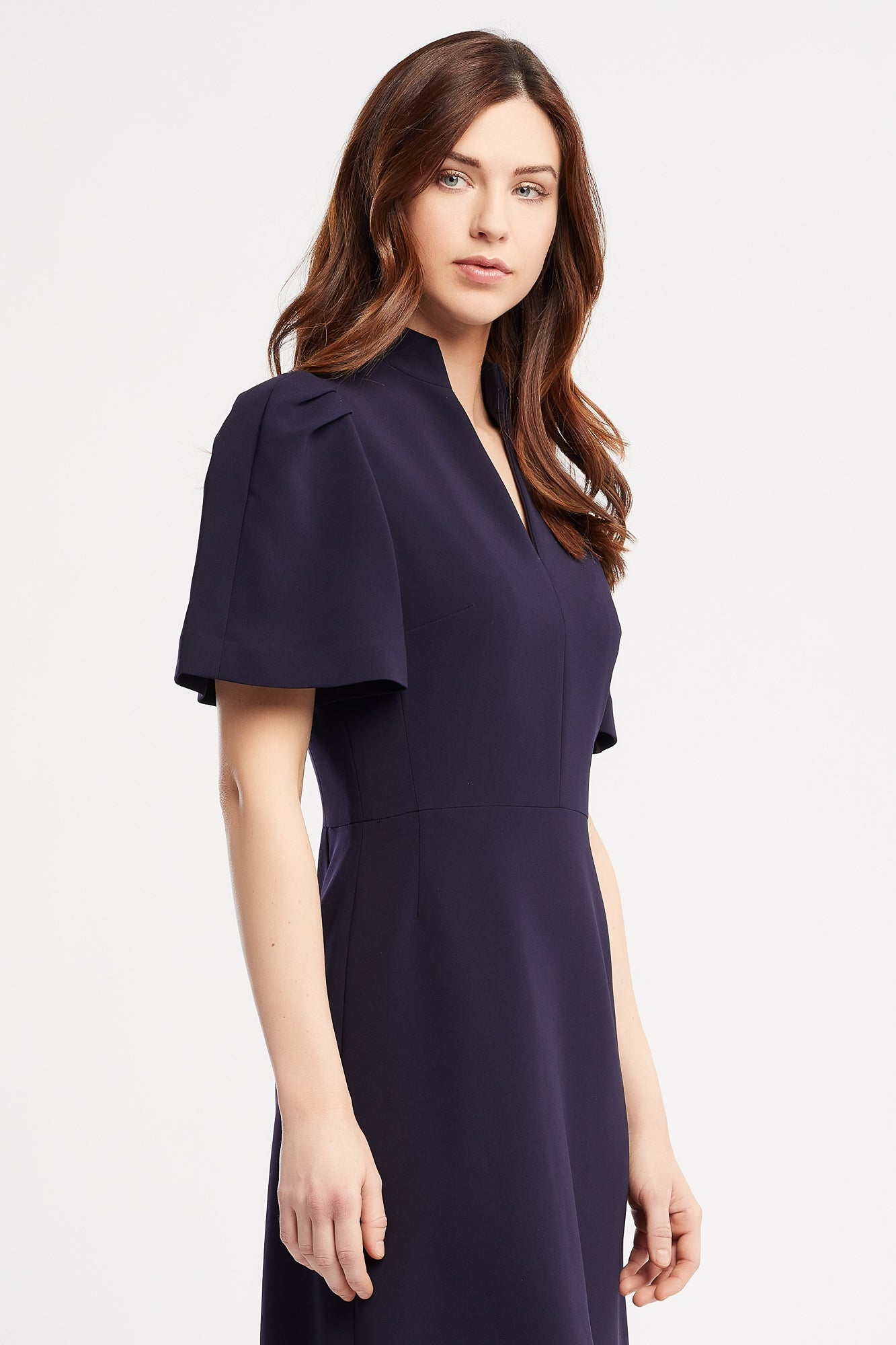 Ashley Dress | Robe Ashley
