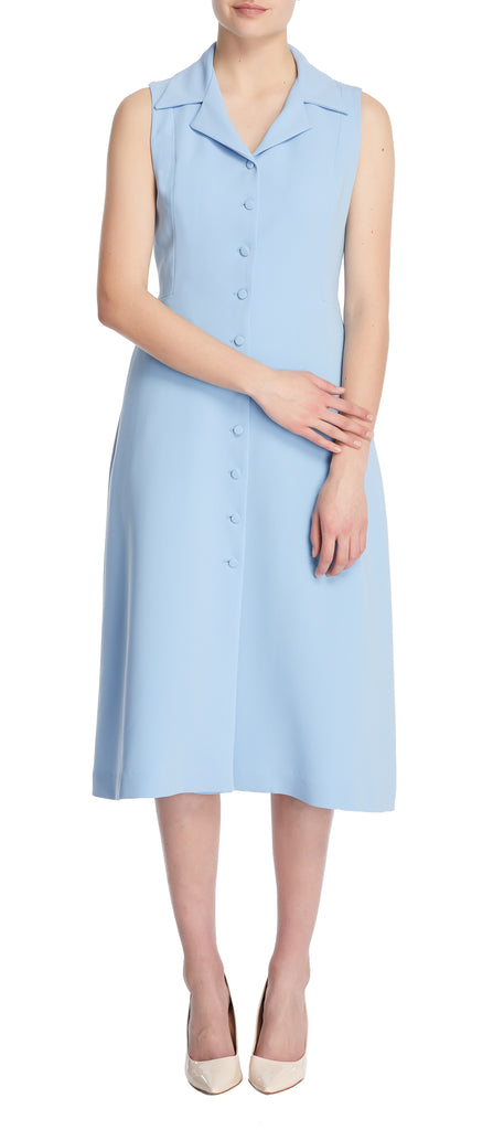 Martine Dress | Robe Martine