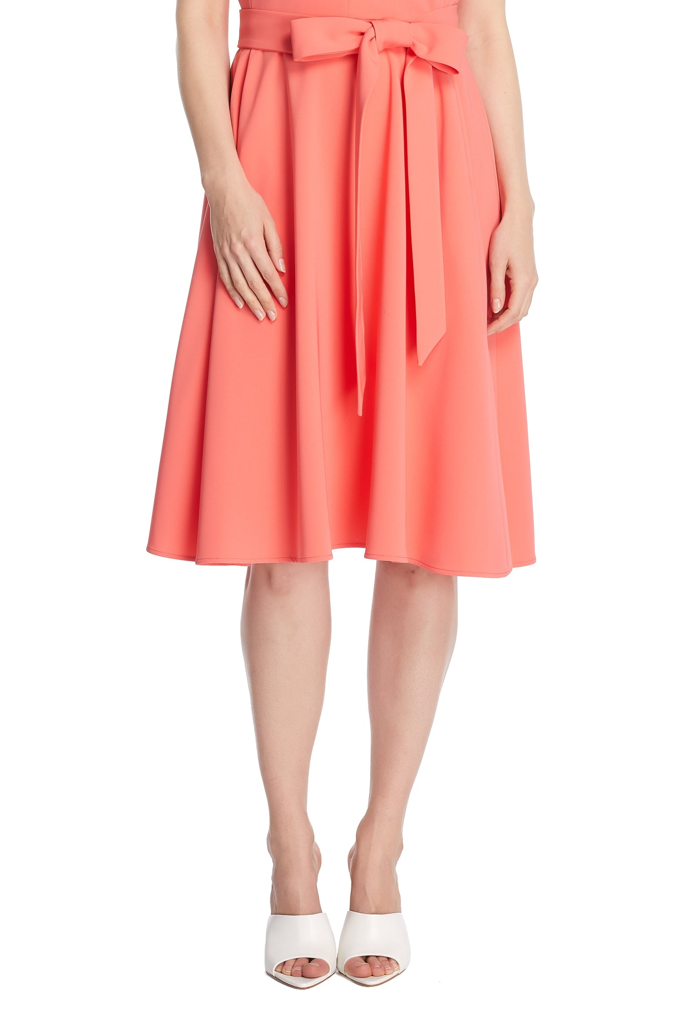 Meg Dress | Robe Meg