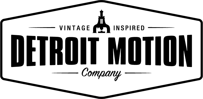 Detroit Motion Co.