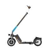 Airwheel Z5 Scooter