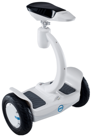 Airwheel S8 Sitdown Scooter