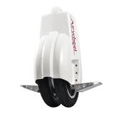 Airwheel Q3- 340wh (long Range Battery)