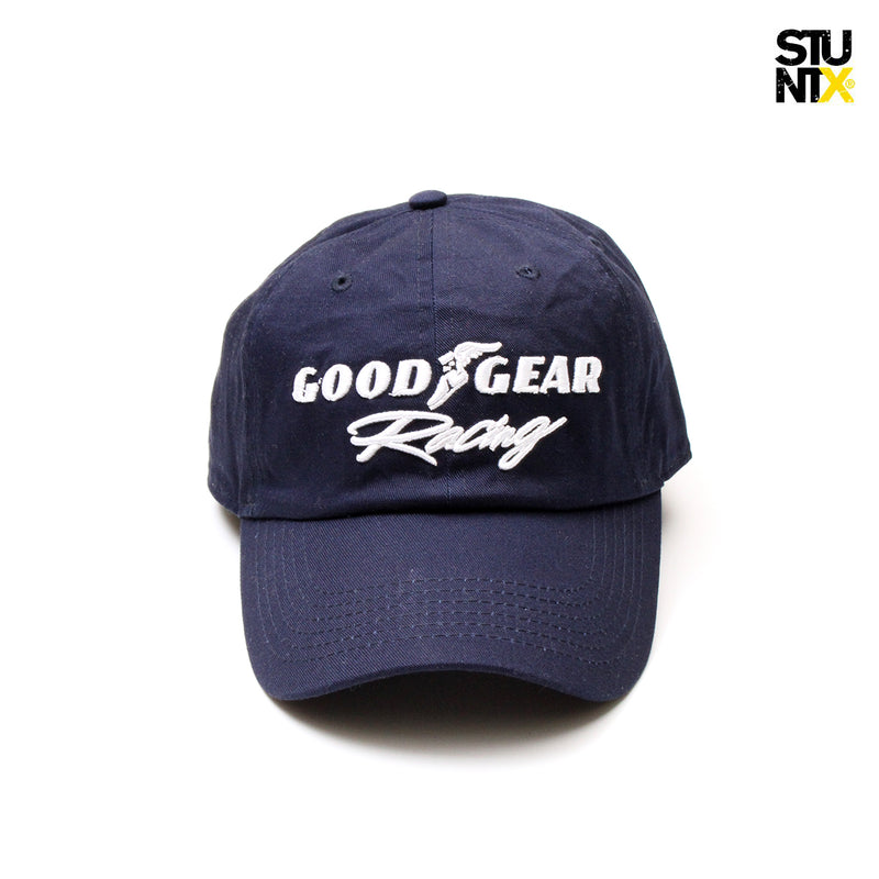 STUNTX® Good Gear Dad Hat