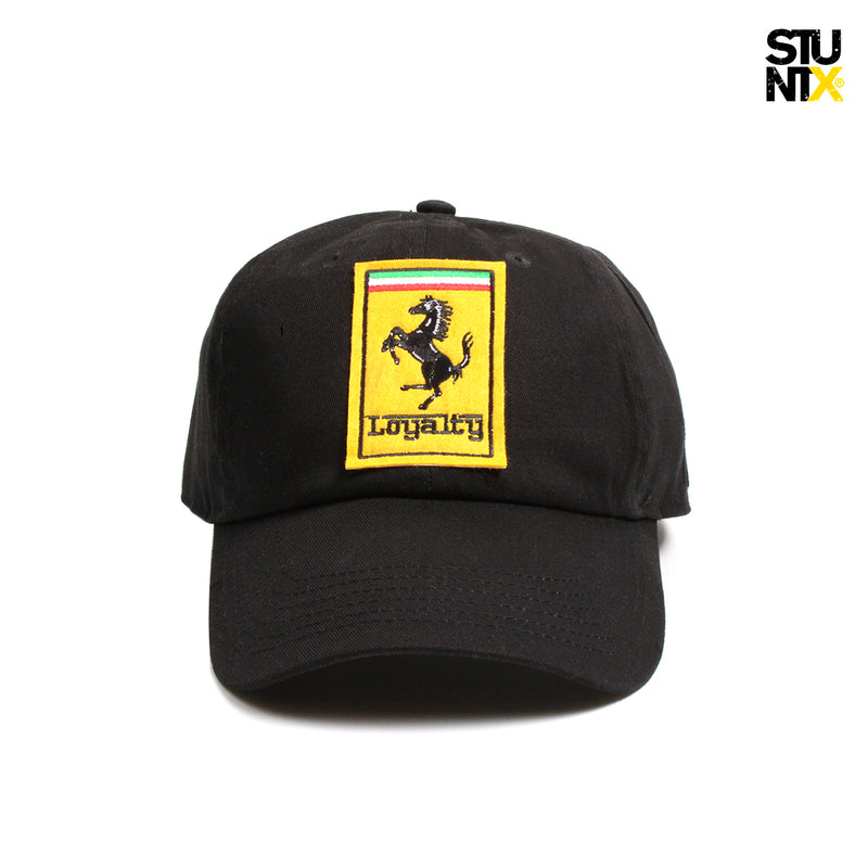 STUNTX® Loyalty Dad Hat