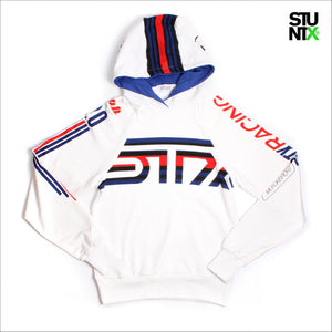 STUNTX® STX LIMITED RACE EDITION