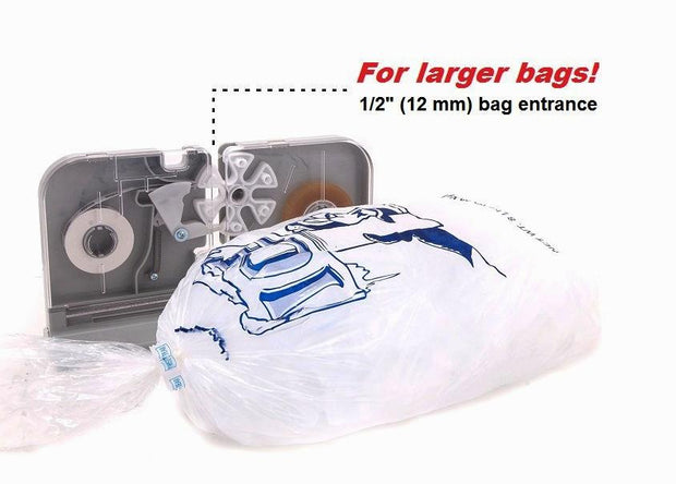 Innoseal L Sealer (For larger/thicker bags)