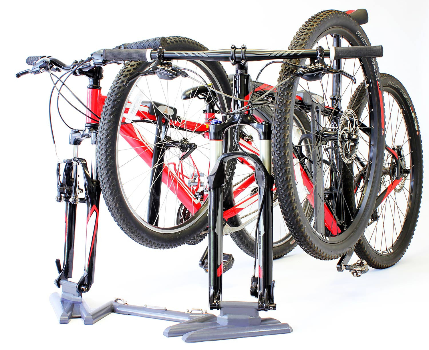 two storage rack bike main racks the tier company fixed