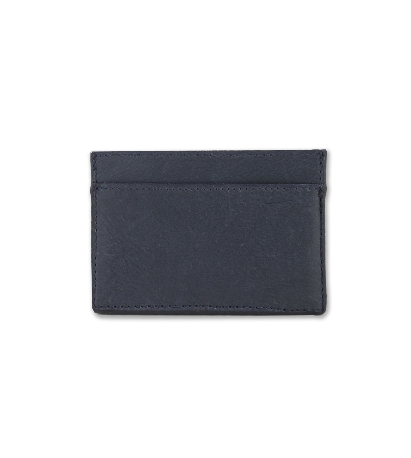 DTLAcustom Card Case / Queen's Navy