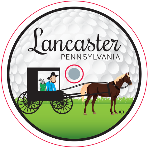 CaddyCap - Lancaster Pennsylvania Golfing Accessories