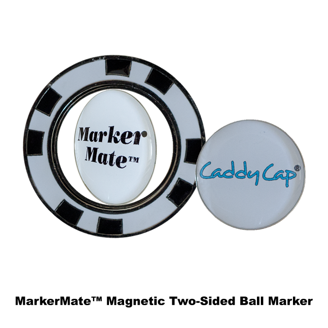 CaddyCap® Gift Pack
