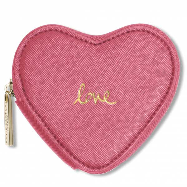 Valentine S Day Gifts Gifts Posted Through The Letterbox Postboxed