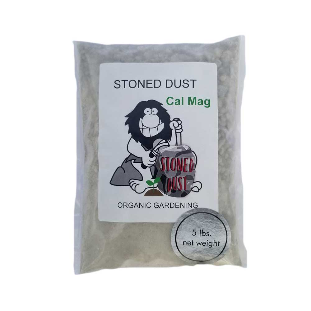 Stoned Dust - 5lb Bag