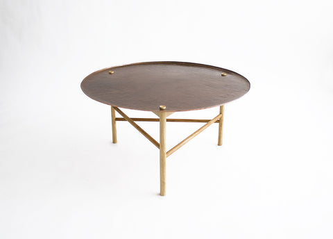VENUS / Side tables