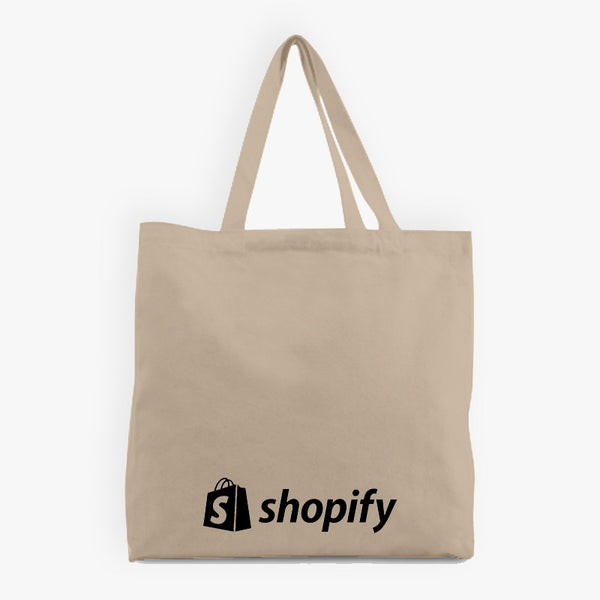 """I Sell _________ on the Internet""  Tote Bag"