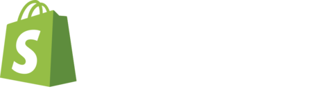 Shopify General Store