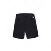 Aros Slim Light Twill Shorts