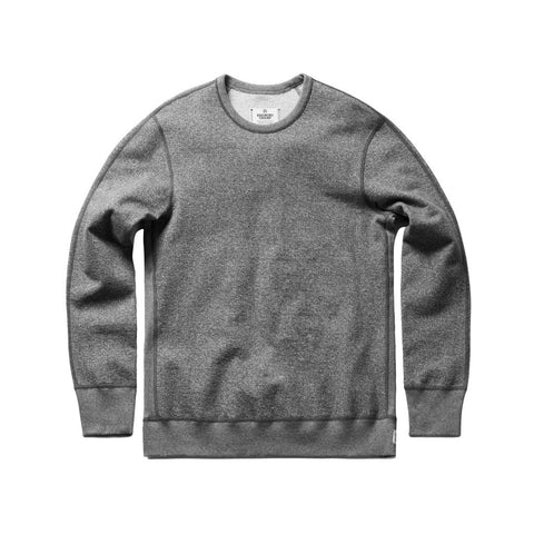 Reigning Champ Heavy Weight Crewneck