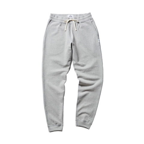 Reigning Champ Heavy Weight Sweatpant