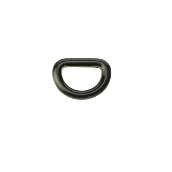 "3/4"" Thick D Ring (PD128)"