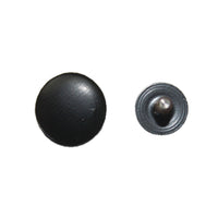 "3/8"" Flat Circular Chicago Screw (PE160)"
