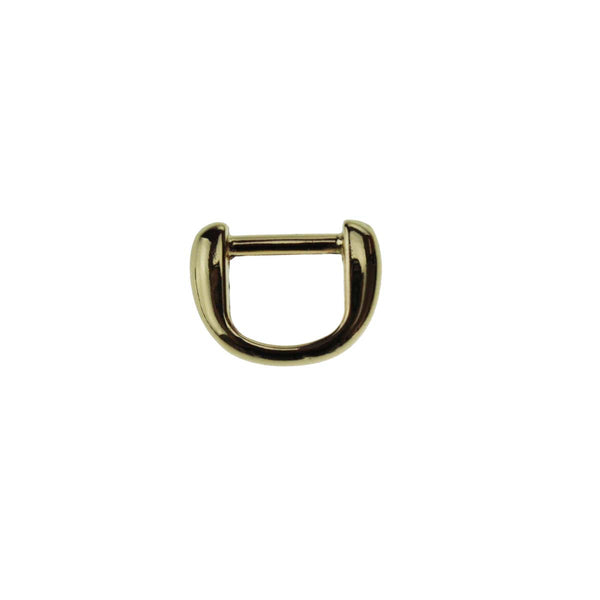 "1/2"" D Ring (PD309)"